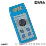HI93733氨氮测定仪(HR)