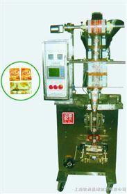 QD-60BF十三香粉剂自动包装机