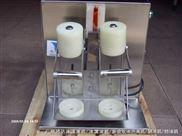 廣東奶茶機/珍珠奶茶機/全自動珍珠奶茶機/鴻達奶茶機全國可貨到付款020-61132386
