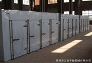 CT-C-0-CT-C Series Hot Air Circulation Drying Oven