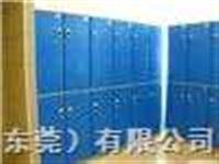 ABS更衣柜电子锁储物柜\感应锁更衣柜\机械锁储物柜