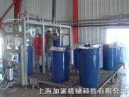 无菌灌装机厂家