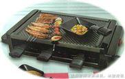烧烤炉|烤肉炉|煎烤炉|煎烤锅|纸上烧烤|烤肉专用纸|烤肉围裙