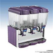 新款冷饮机|果汁饮料机|冷饮机价格|双缸冷饮机|三缸冷饮机
