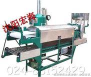 河粉机,电加热,锅炉加热两用河粉机,小型河粉机,米粉机,河粉机价格