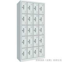 电子密码锁手机存柜电子密码锁手机存柜-电子密码锁手机存柜-电子密码锁手机存柜