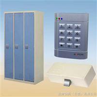 电子密码储物柜电子密码储物柜-电子密码储物柜-电子密码储物柜