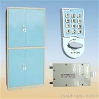 电子密码锁更衣柜电子密码锁钢质更衣柜-电子密码锁钢质更衣柜-电子密码锁钢质更衣柜