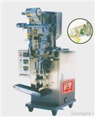 Pesticide Automatic Packing Machine