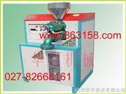 自熟米粉机、新型米粉机、米粉机价格