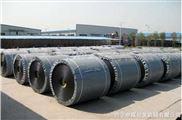 耐熱輸送帶 普通耐熱輸送帶 強力耐熱輸送帶
