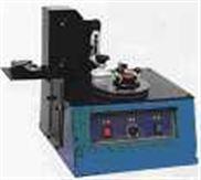 墨盒式電動圓盤印碼機