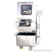 ZYZ-48/72/80针全自动盐水注射机价格