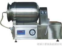 50公斤辣条滚揉机