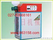 華日米粉機、武漢米粉機、米粉機價格、北京米粉機