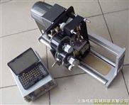 小型自动打码机