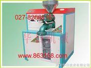 米线生产设备、米线生产机器
