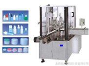 YY-50全自动液体灌装机