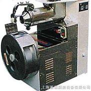 MP50/2馒头机