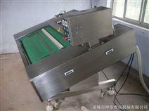 自動茶葉包裝機 茶葉包裝生產線