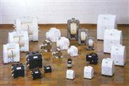 ALMATEC无尘室气动双隔膜泵