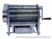 LD-88C-手动制丸机