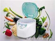 农药的克星-海乐茨多功能离子祛毒洗菜机