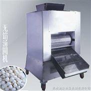 應VFD-1000無餡湯圓機,杭州湯圓機價格,包餡湯圓機