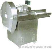 供应CHD80型数字切菜机,全自动切菜机价格