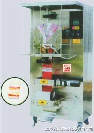 供应生抽王液体包装机,鲜虾油立式液体包装机