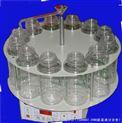 全自动水质采样器(1000毫升)ETC-1000