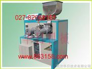 廣東米粉米線機、廣州米粉米線機、深圳米粉米線機