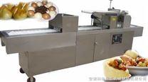 窝窝头机|杂粮包机|荞麦包机