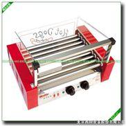 烤肠机|双汇烤肠机|台式烤肠机|烤肠机价格|台湾烤肠机