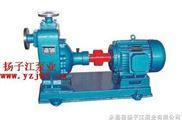 温州自吸泵,50ZX20-30型自吸泵|自吸离心泵,工业自吸泵|卧式自吸离心泵