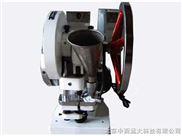 小型單沖壓片機 優勢 M297406