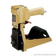 台湾气动封箱机|喷码机|贴体机|捆扎机|粉剂包装机|吸塑封口包装机|宽立柱缠绕机|免模具贴体机