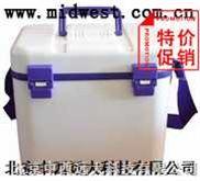 便携式冷藏箱(四台单价)M183892