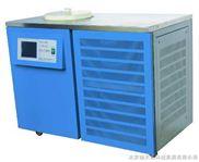 中型超低温冷冻干燥机