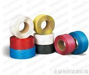 包装材料|药品包装材料|包装复合材料