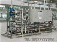 10-40M/H锅炉软化水处理设备