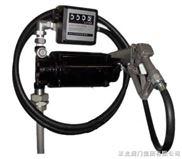 防爆油桶泵