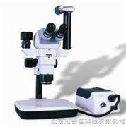 辽宁SMP系列平行光连续变倍体视显微镜