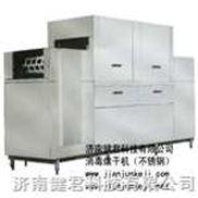 筷子消毒机-餐具消毒设备-餐具消毒烘干机