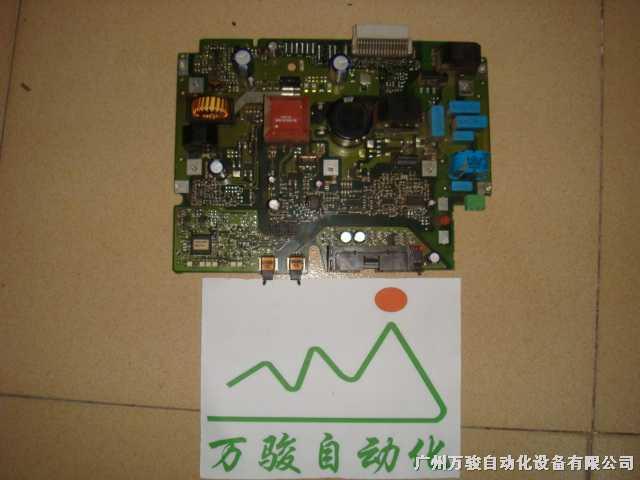 工业电路板维修cnc数控机床系统电路板故障维修厂家