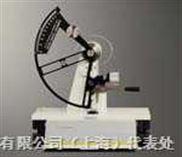 薄膜撕裂度强度测试仪