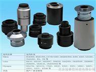 石景山区北京显微镜数码相机专用接口