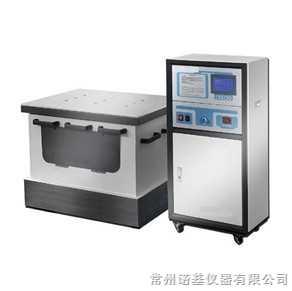 DET-100AC扫频振动试验机