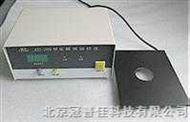 海淀区北京显微镜专用恒温板和热台