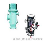 FUNV HSCD(P)型 多功能电子水处理过滤器